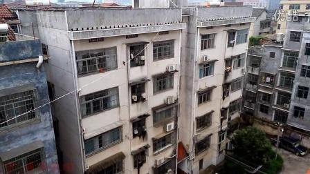 湖南省平江县长寿鎮