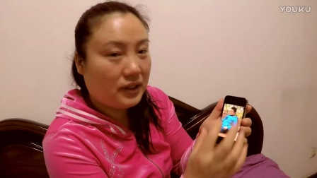 Chinese Lessons for Beginners, 学习汉语,自学中文第十课,普通话课文,语法,发音,对话,中文课