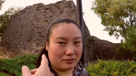 Chinese Lessons for Beginners, Study Language Course Mandarin - 学习中文课,自学普通话,汉语