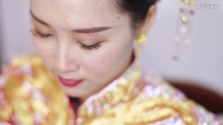 TS视频定制:梁志彬&林莉娜|早拍晚播
