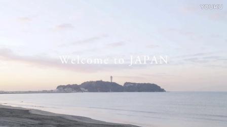 景喻・江之岛/镰仓