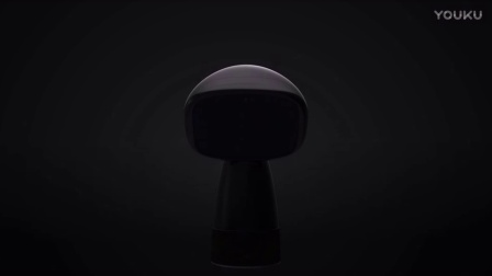 ROOBO商用机器人Jelly OS