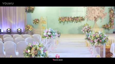 郑州葩琪婚礼