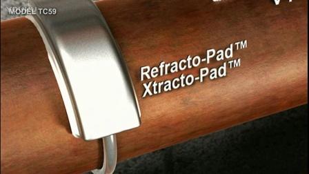 威卡(WIKA)REFRACTO-Pad 安装指导