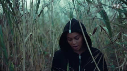 Beyonce最新专辑《LEMONADE》音乐电影(1080P)