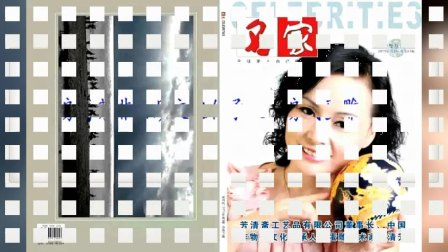 房清芳非物质文化传承人作品《国宝熊猫》
