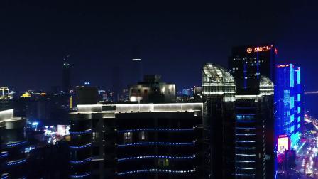 ARTS BAND Night in Changsha 2017