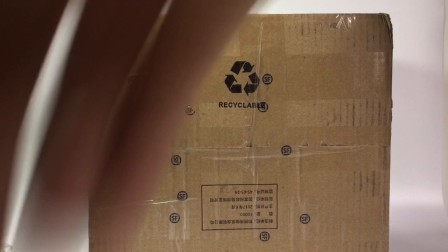 戴拿奥特曼pb限定闪光剑到货拆盒