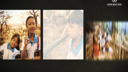 【胜者教育】47期青少年领袖特训营精彩回顾
