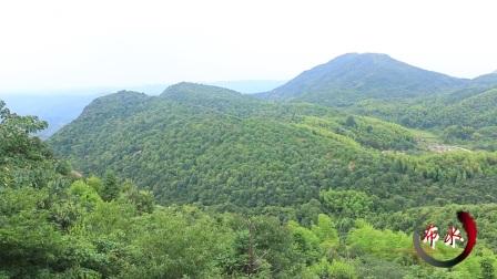 乐安布水:一个诞生吴澄思想的古村