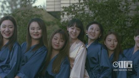 Age-Mason【时匠】#婚礼跟拍快剪专题#—2017.10.6