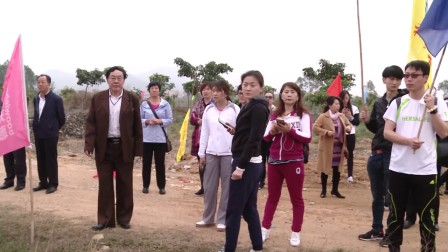 深圳摄影摄像-桑塔沃德考察花絮-深圳赛维影视