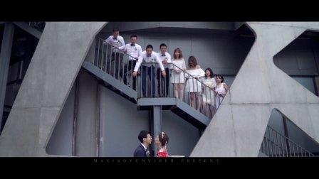 0923欢乐谷婚礼完整版 - 马小云video