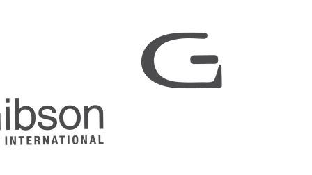 太平洋联合国际收购洛杉矶的Gibson International