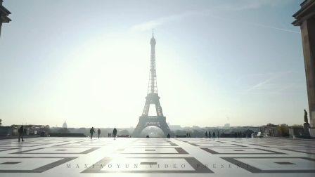 1101巴黎mv完整版 - 马小云video