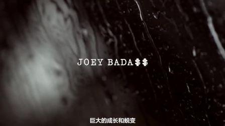 Beats Presents | Joey Bada$$
