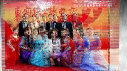 20090314纪念南京知青赴东辛农场四十余载系列联谊活动【四】