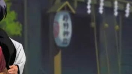 东京猫猫2 14