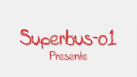 Superbus--Butterfly(Live)