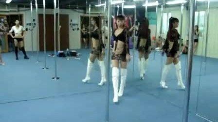 东莞舞蹈培训H6