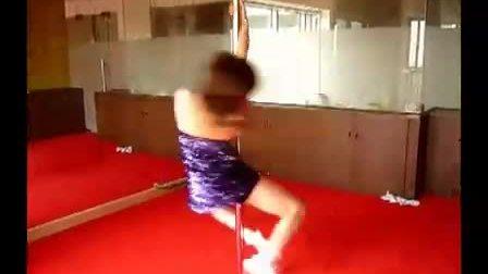 东莞舞蹈培训H5