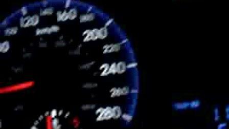 劳恩斯酷派 加速 3.8 0-230