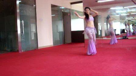 东莞舞蹈培训H1