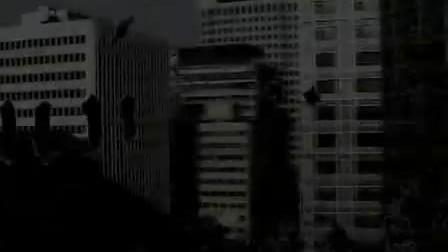 韩国 Suck stuff 经典MV
