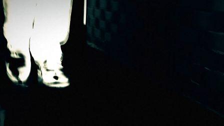 西安宣传片拍摄小成本微电影预告片英朗传播创作参考导演预审版