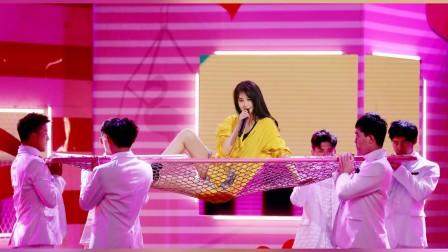 《跨界歌王》第九期节目将于7月7日20:15在北京卫视播出刘恺威、韩东君、毛晓彤