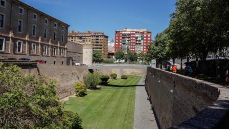 葡萄牙、西班牙旅游(八)