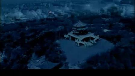 勇敢地面对灾难(电视剧<唐山绝恋>片头曲)
