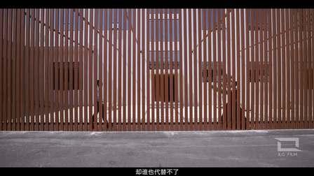 2018.05.31_AnglePictures(安格映画)作品_唐庄大酒店婚礼集锦