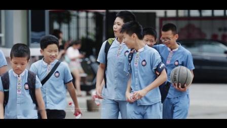 福州最个性毕业季微电影-四附小六年4班-王朝影视作品