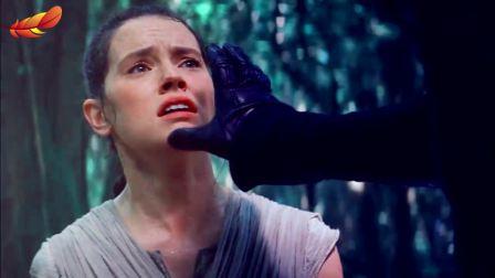 明天我们要战斗.Star Wars