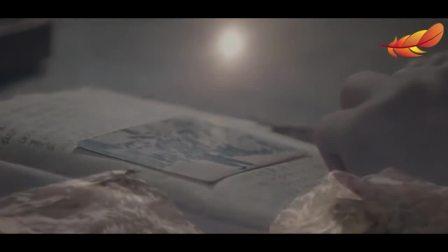 雪山上 杨洋X李易峰