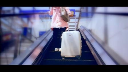 【旅程】MV-演唱版