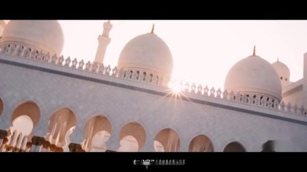 (伍代荣)全球婚礼主持定制--迪拜