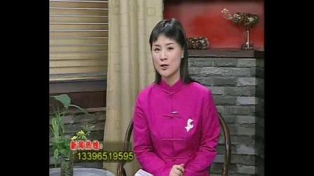 兰亭学:广发英雄帖(2005版)