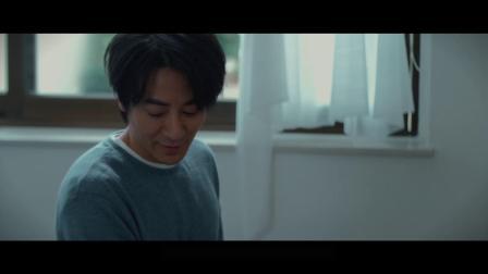 圓 - 第六屆【微電影「創+作」支持計劃(音樂篇)】