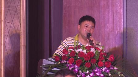 《凝心聚力 共赢未来》遂昌垵口在外创业者交流会2019.6.15.红双喜拍摄制作