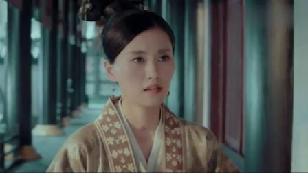 东宫:小枫痛哭说不嫁给李承鄞,李承鄞为此事很是担忧