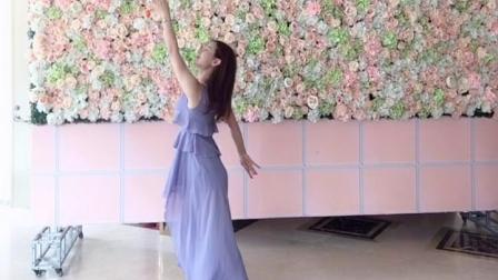抖音舞蹈 松原田晶老师舞蹈视频