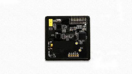 Particle and Gas Sensor Module- P750