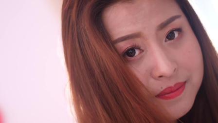 10月1日于永林朱亚男婚礼视频