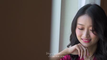 2019.10.02|江门国金酒楼|sky快剪作品