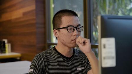学生故事 -  贾越强 - 如何成为一名澳洲工程师
