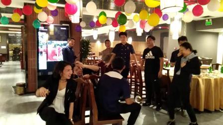 湘博苑冬季生日派对2