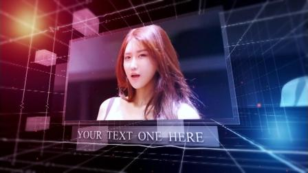女歌手宣传片制作 专业制作宣传片