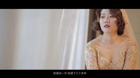 2019.08.08_AnglePicture(安格映画)-齐盛宾馆.mp4